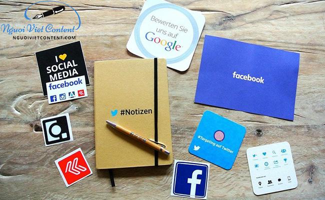 Marketing Online là gì? Các hình thức Marketing Online