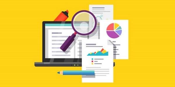 Bí kíp viết Content Marketing cho người mới bắt đầu