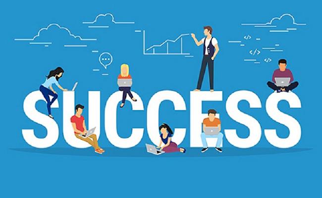 6 Công thức viết Content Marketing đỉnh cao