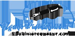 Người Viết Content - Dịch vụ viết bài chuẩn SEO giá rẻ